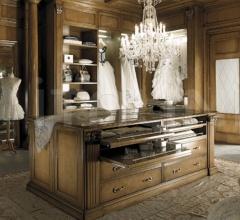 Итальянские декоративные панели - Панель Taormina First фабрика Bizzotto