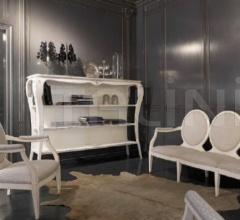 Кресло 650 фабрика Bizzotto