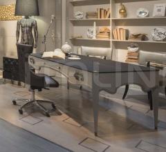 Письменный стол Montmartre 132 фабрика Bizzotto