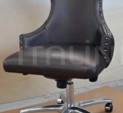 Кресло 697A фабрика Bizzotto