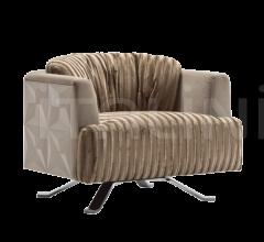 Кресло Diamond 6031 фабрика Bizzotto