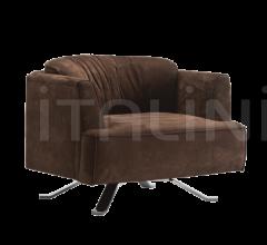Кресло 6031 фабрика Bizzotto