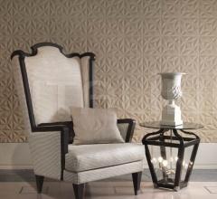 Кресло Montmartre 6019 фабрика Bizzotto