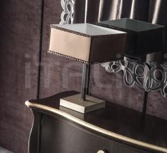 Итальянские настольные светильники - Настольный светильник Keope 1482 фабрика CorteZari