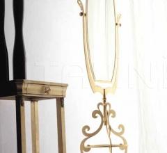Итальянские напольные зеркала - Напольное зеркало Ester 337 фабрика CorteZari