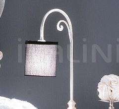 Итальянские настольные светильники - Настольная лампа Ester-Roll 1460-R фабрика CorteZari