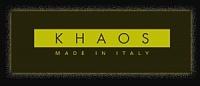 Фабрика Khaos