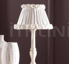 Итальянские настольные светильники - Настольный светильник Camelot 1431 фабрика CorteZari