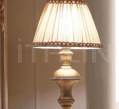 Итальянские настольные светильники - Настольный светильник Gemma 1438 фабрика CorteZari
