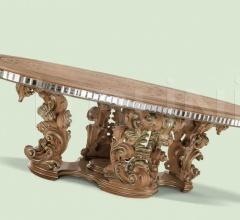 Стол обеденный 8090 фабрика Riva Mobili D`Arte