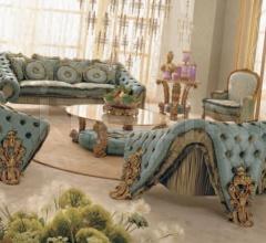 Кофейный столик 8184 фабрика Riva Mobili D`Arte