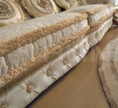 Трехместный диван 8153 фабрика Riva Mobili D`Arte