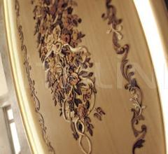 Итальянские декоративные панели - Панель 8170 фабрика Riva Mobili D`Arte