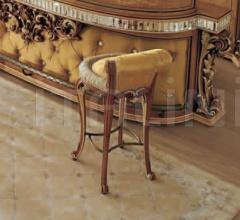 Барный стул 8925 фабрика Riva Mobili D`Arte