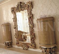 Напольное зеркало 7358 фабрика Riva Mobili D`Arte
