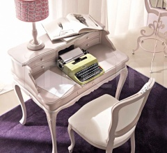 Письменный стол Giusy 548 фабрика CorteZari