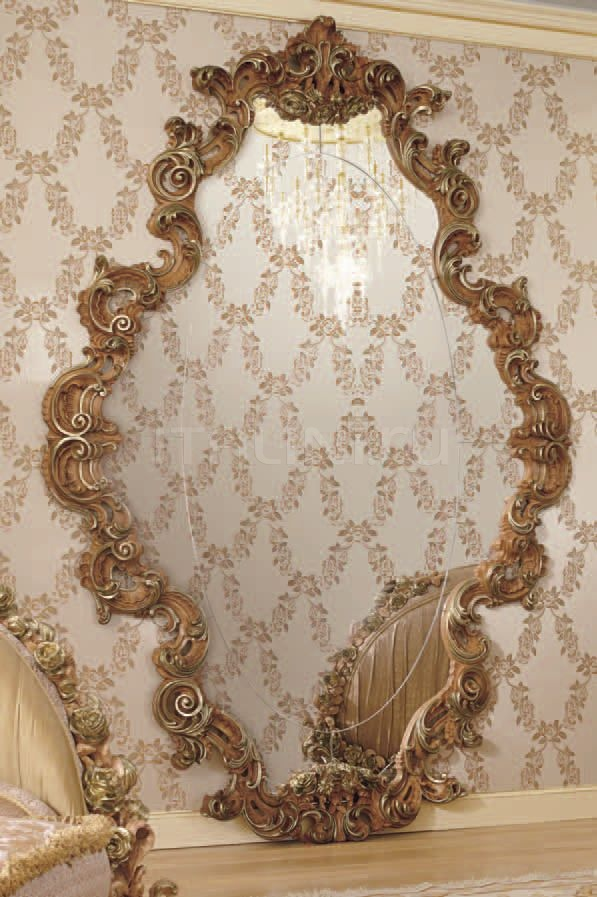 Напольное зеркало 8200 Riva Mobili D`Arte