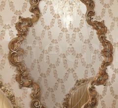 Напольное зеркало 8200 фабрика Riva Mobili D`Arte
