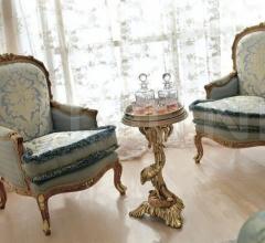 Столик 1320/P фабрика Riva Mobili D`Arte
