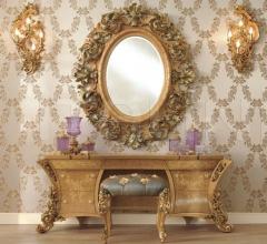 Туалетный столик 9036 фабрика Riva Mobili D`Arte