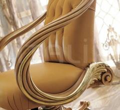 Кресло 7230 фабрика Riva Mobili D`Arte