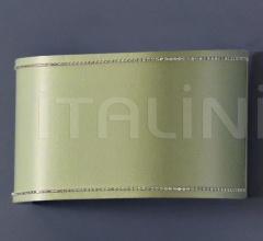 Настенный светильник Aida 1433 фабрика CorteZari
