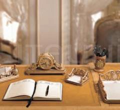 Письменный стол 7220 фабрика Riva Mobili D`Arte
