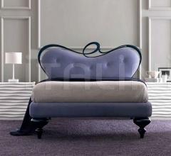 Кровать Romeo 932-T-RTN фабрика CorteZari