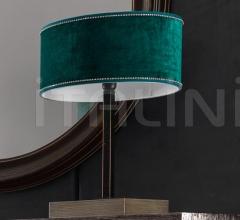 Настольный светильник Keope-Roll 1482-R фабрика CorteZari