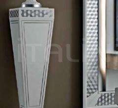 Колонна VASE 125 MOSAIK фабрика Vismara Design