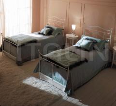 Кровать Dolly 872 фабрика CorteZari