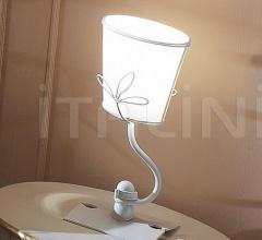 Настольный светильник Dolly 1274 фабрика CorteZari
