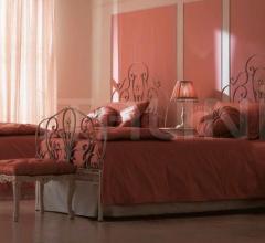 Кровать Rondo 823 фабрика CorteZari