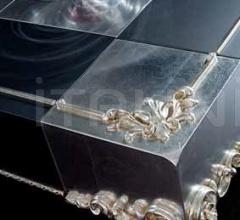 Журнальный столик CIAIKA 170 BAROQUE фабрика Vismara Design