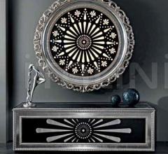 Интерьерная декорация SHINING SUN BAROQUE фабрика Vismara Design