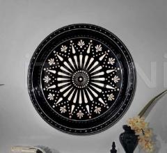 Интерьерная декорация SHINING SUN CLASSIC фабрика Vismara Design