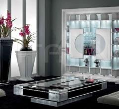 Итальянские цветочные горшки - Кашпо VASE 90 CLASSIC фабрика Vismara Design