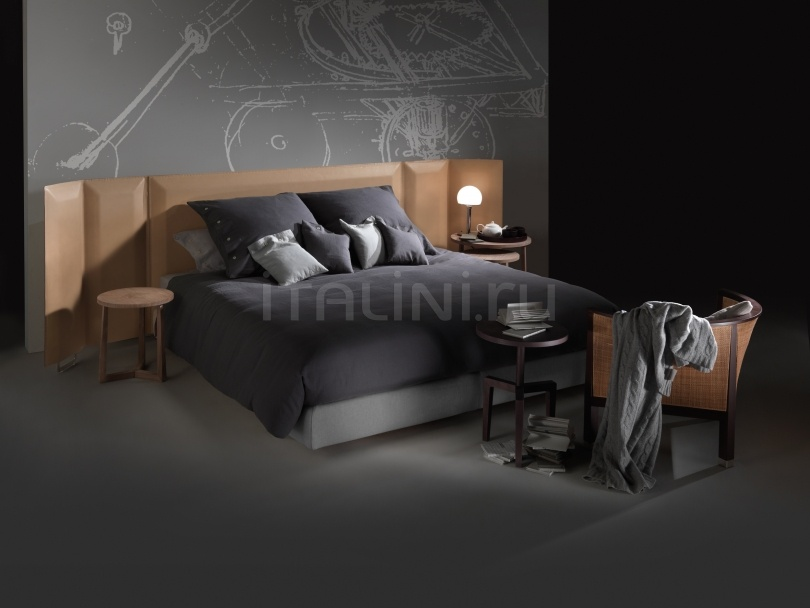 Кровать Eden Flexform