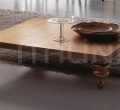 Итальянские кофейные столики - Кофейный столик Keope II 209-RM фабрика CorteZari