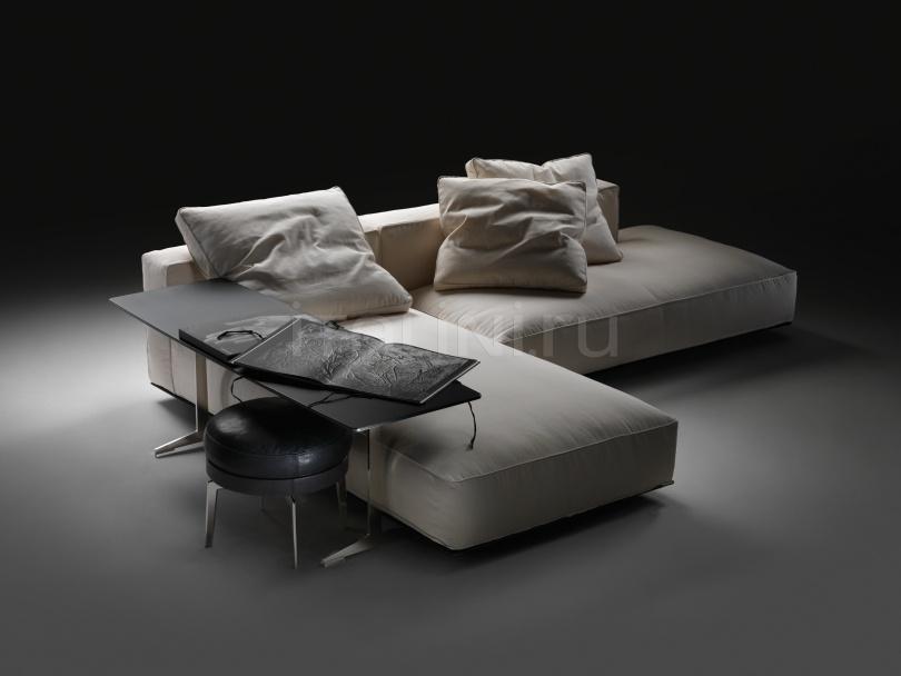 Модульный диван Grandemare Flexform