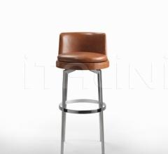 Итальянские барные стулья - Барный стул Feel Good фабрика Flexform