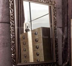 Итальянские напольные зеркала - Напольное зеркало Gaston 348 фабрика CorteZari