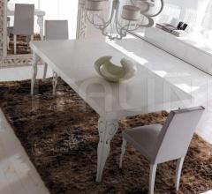 Стол обеденный Kaleido 208- RGA фабрика CorteZari