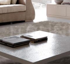 Кофейный столик Kaleido 210-RM фабрика CorteZari