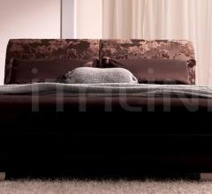 Кровать Lapo II 922 фабрика CorteZari