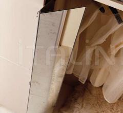 Итальянские шкафы гардеробные - Шкаф гардеробный Keope 507 фабрика CorteZari