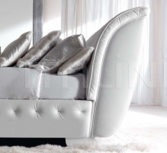 Кровать Lapo 920 фабрика CorteZari
