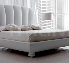 Кровать Leon 915 фабрика CorteZari