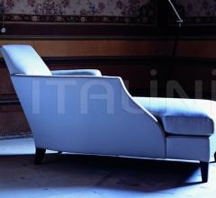 Итальянские кушетки - Кушетка Relax фабрика Flexform