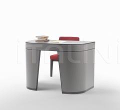 Письменный стол Amos фабрика Flexform